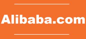 Алибаба